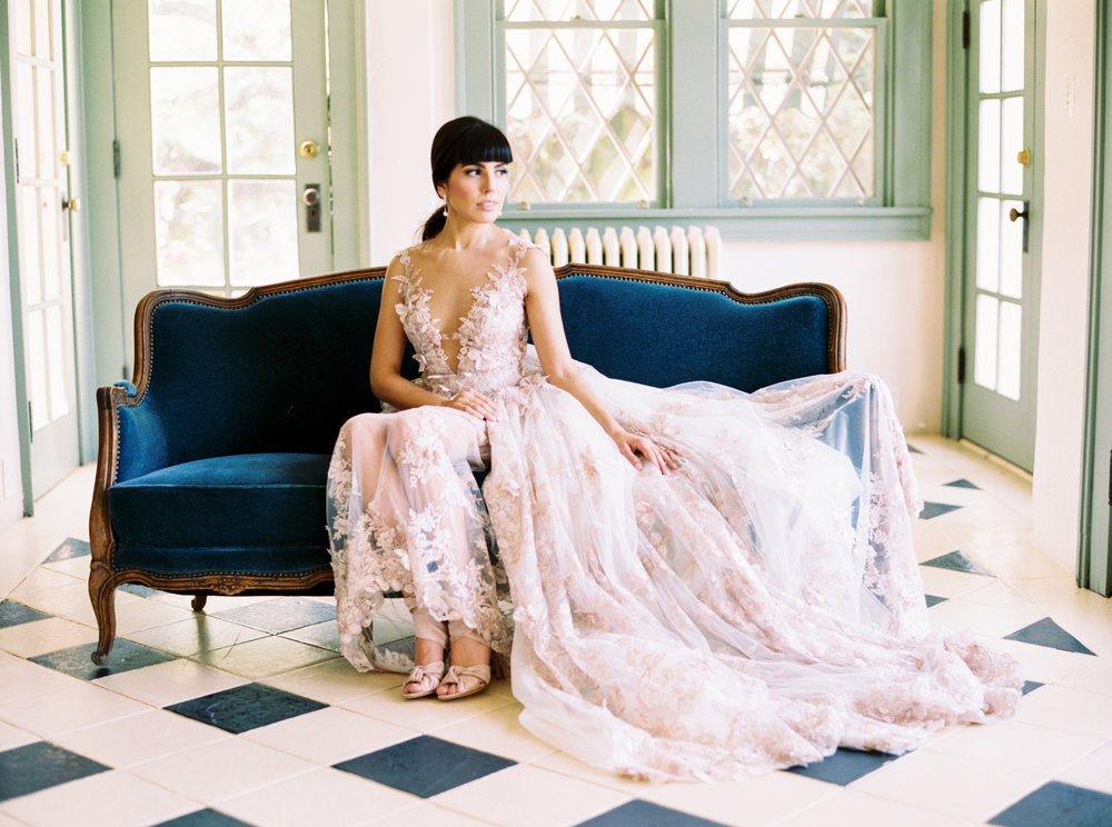 Luxury Wedding Photographer Austin-6.jpg
