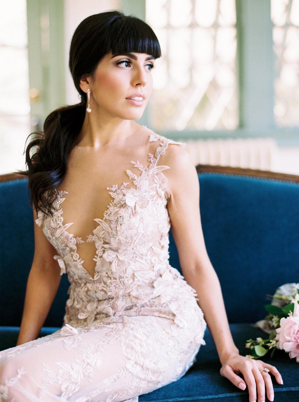 Luxury Wedding Photographer Austin-7.jpg