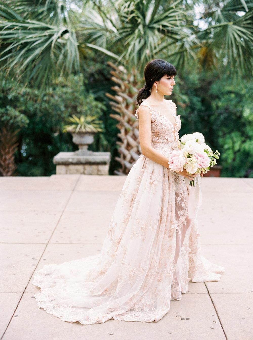 Luxury Wedding Photographer Austin-1.jpg