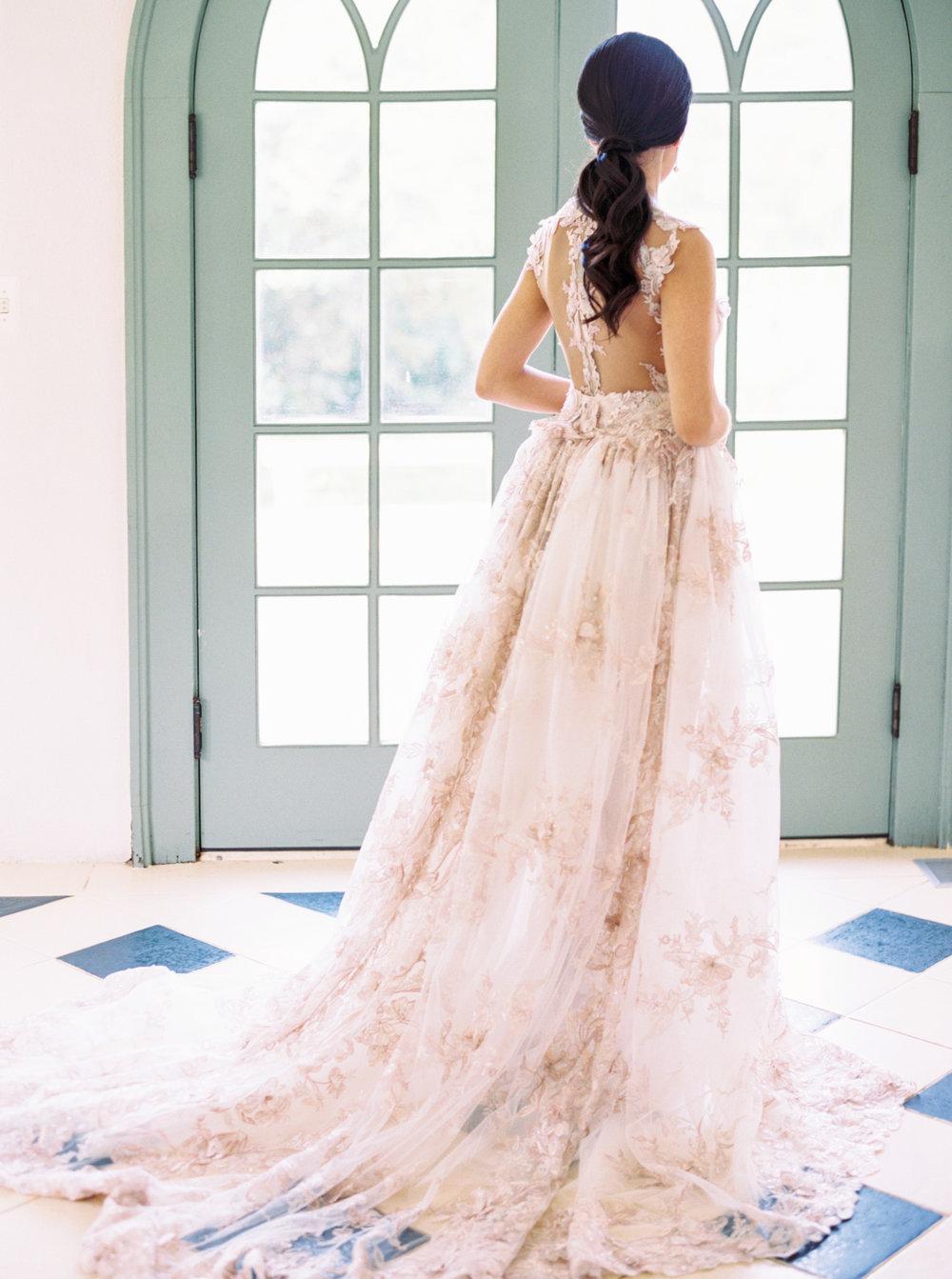 Luxury Wedding Photographer Austin-10.jpg