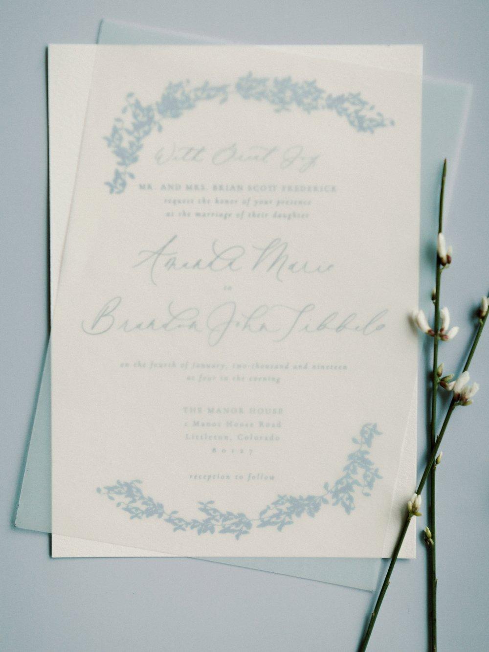 Denver Wedding Photographer Manor House_0002.jpg