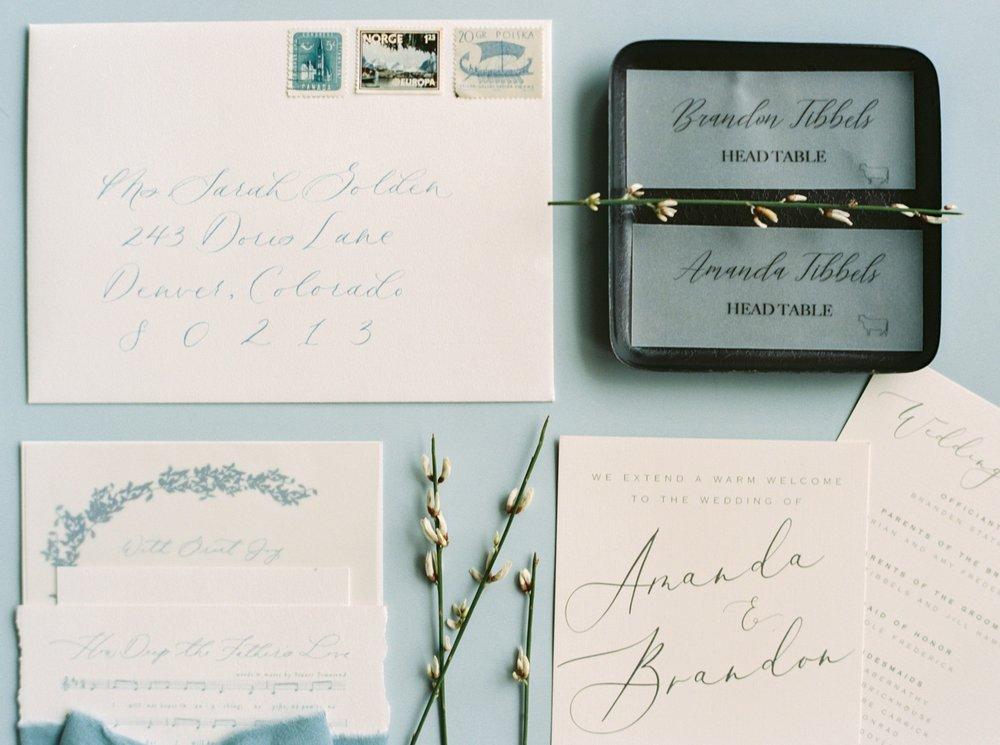 Denver Wedding Photographer Manor House_0006.jpg