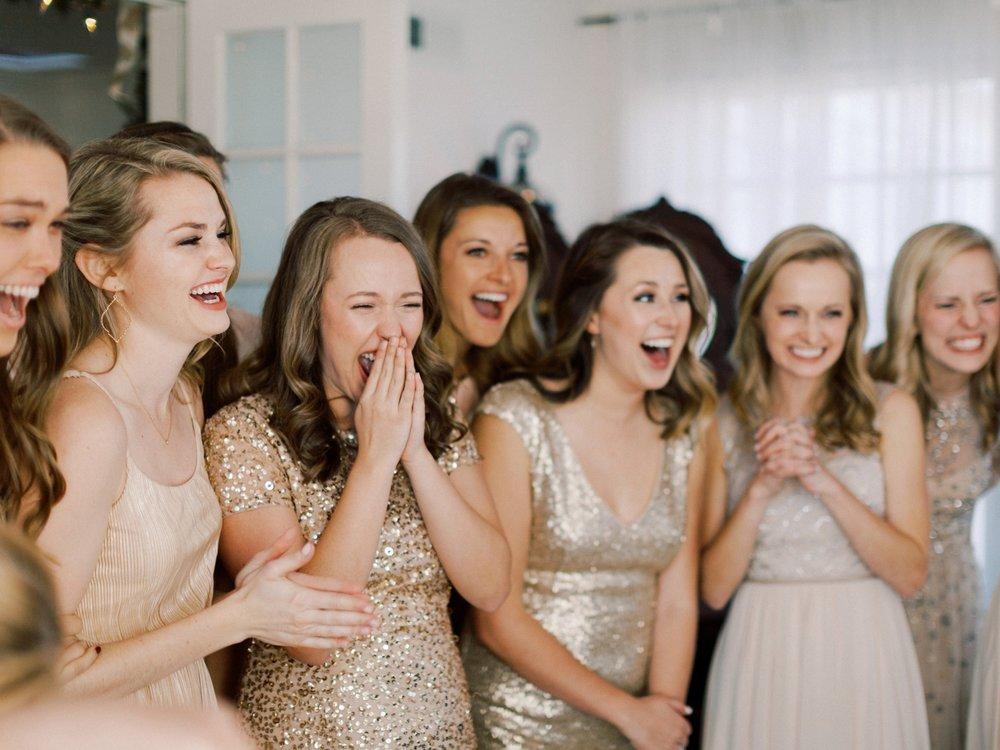 Denver Wedding Photographer Manor House_0008.jpg