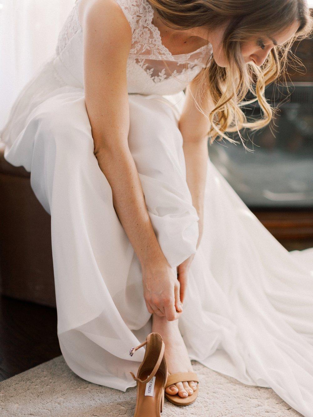 Denver Wedding Photographer Manor House_0007.jpg