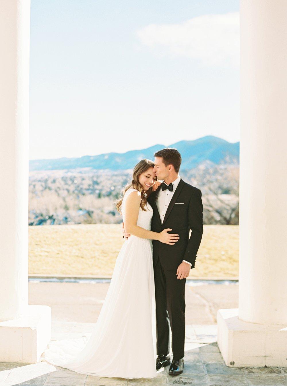 Denver Wedding Photographer Manor House_0014.jpg