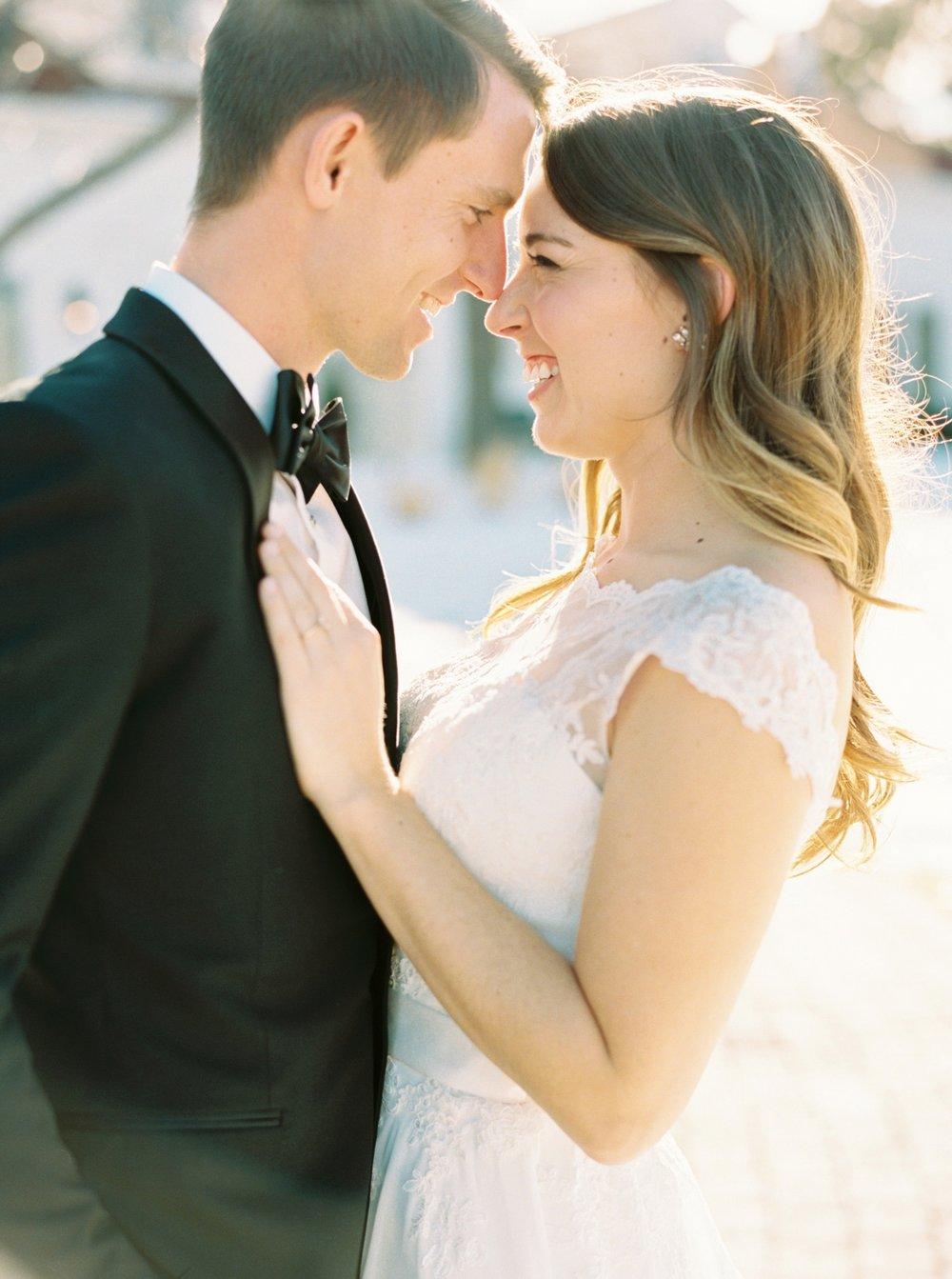 Denver Wedding Photographer Manor House_0017.jpg
