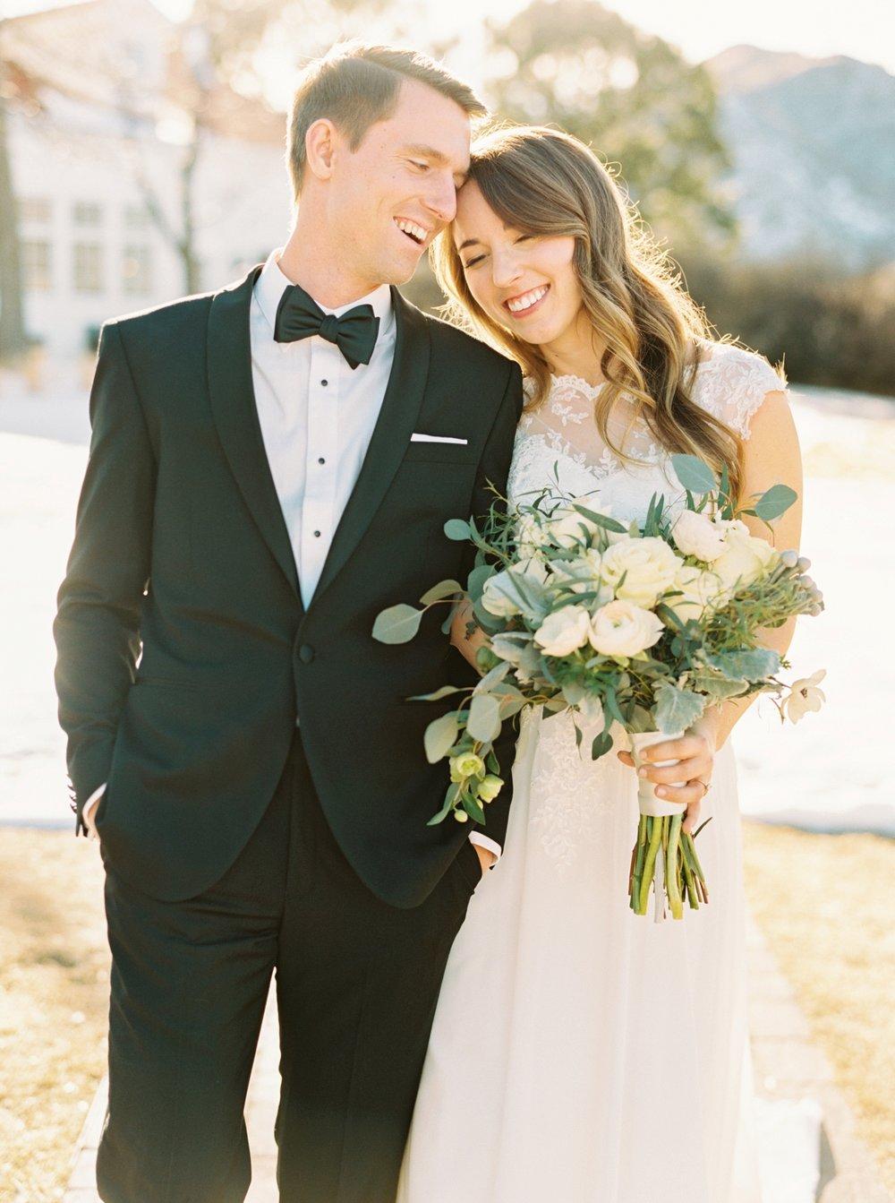 Denver Wedding Photographer Manor House_0018.jpg