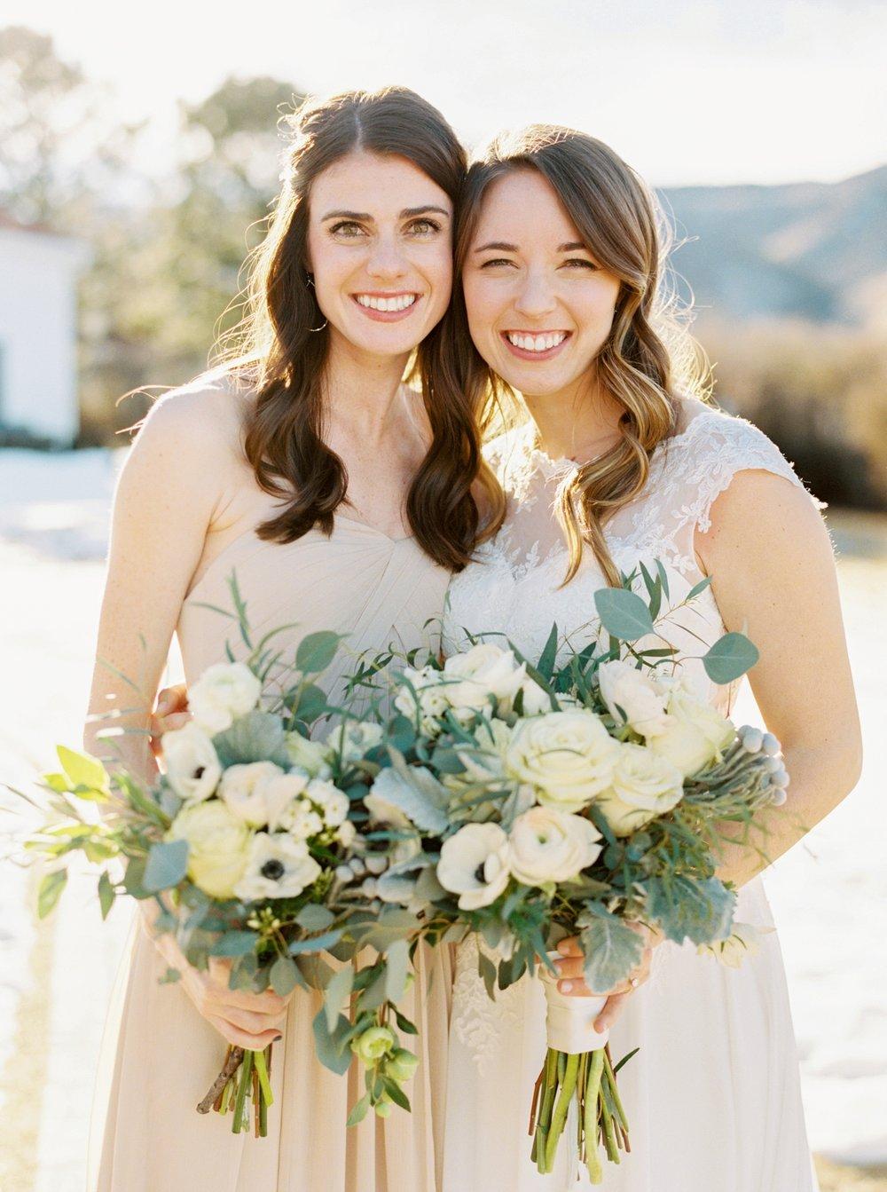 Denver Wedding Photographer Manor House_0022.jpg