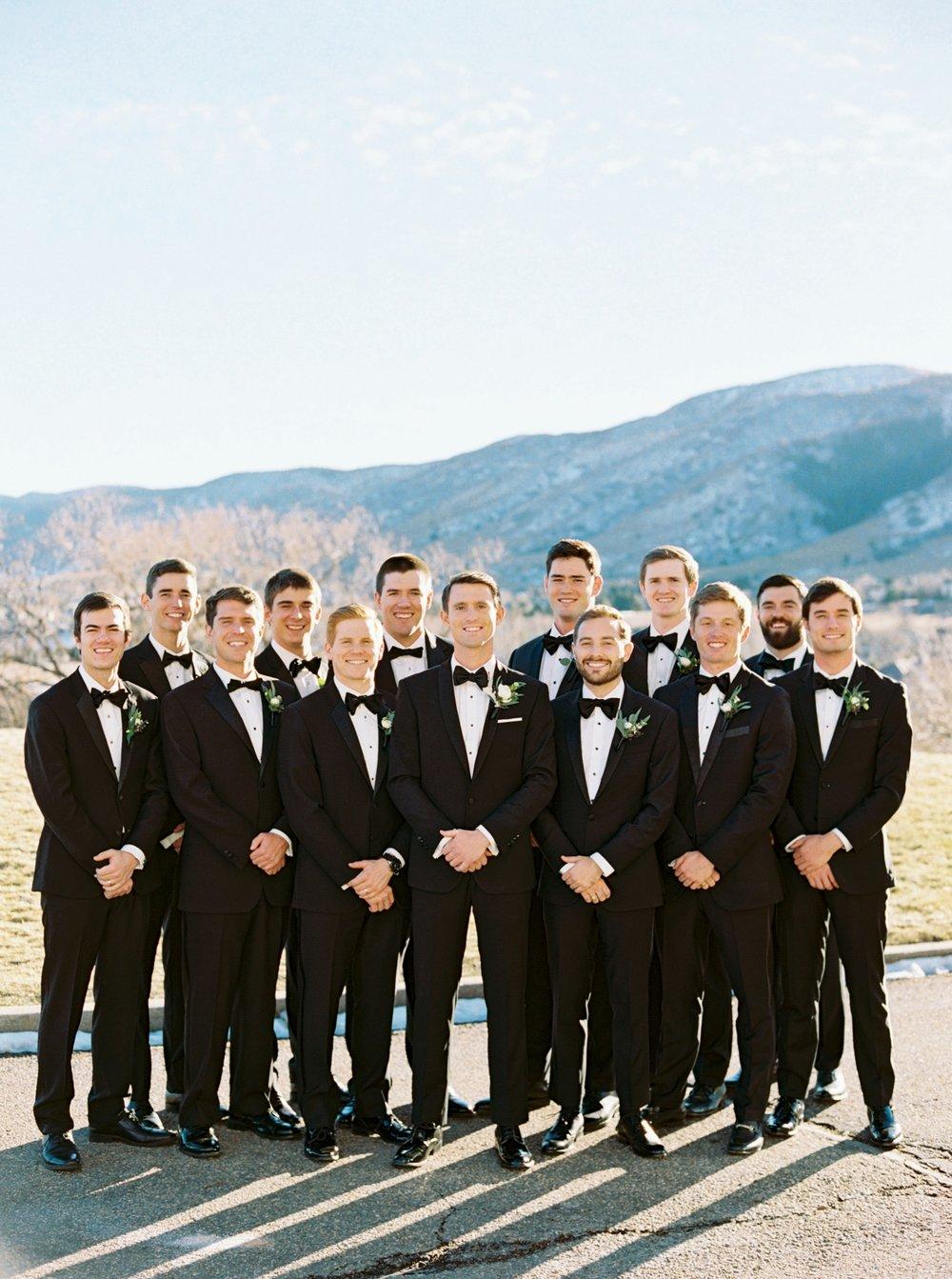 Denver Wedding Photographer Manor House_0026.jpg