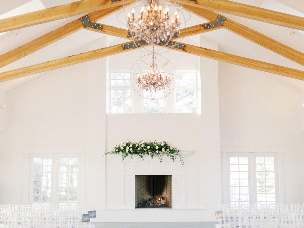 Denver Wedding Photographer Manor House_0029.jpg