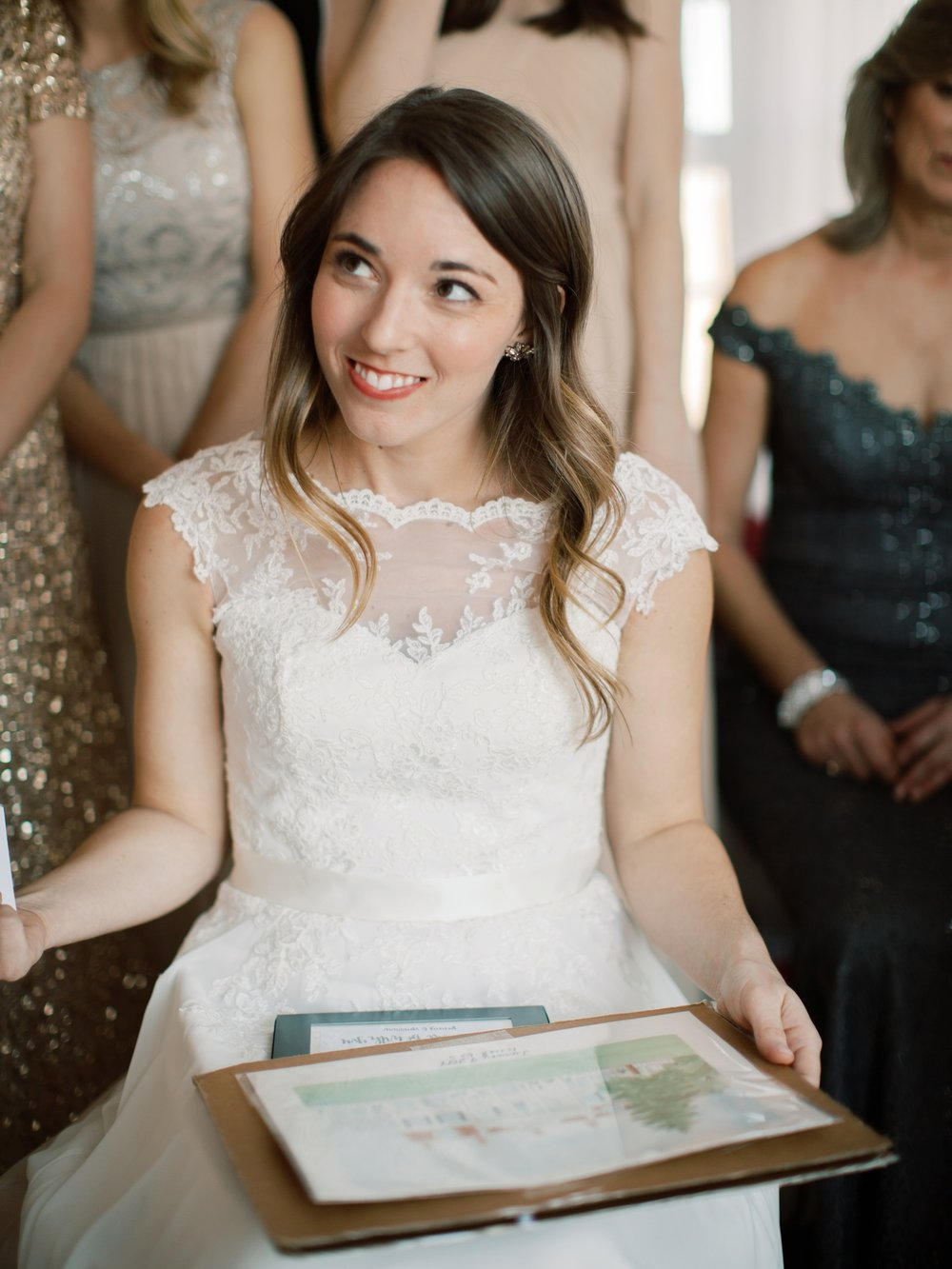 Denver Wedding Photographer Manor House_0030.jpg