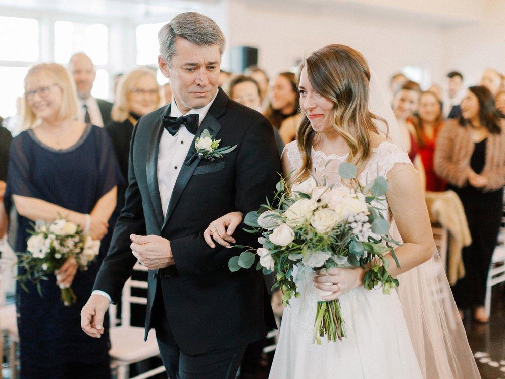Denver Wedding Photographer Manor House_0033.jpg