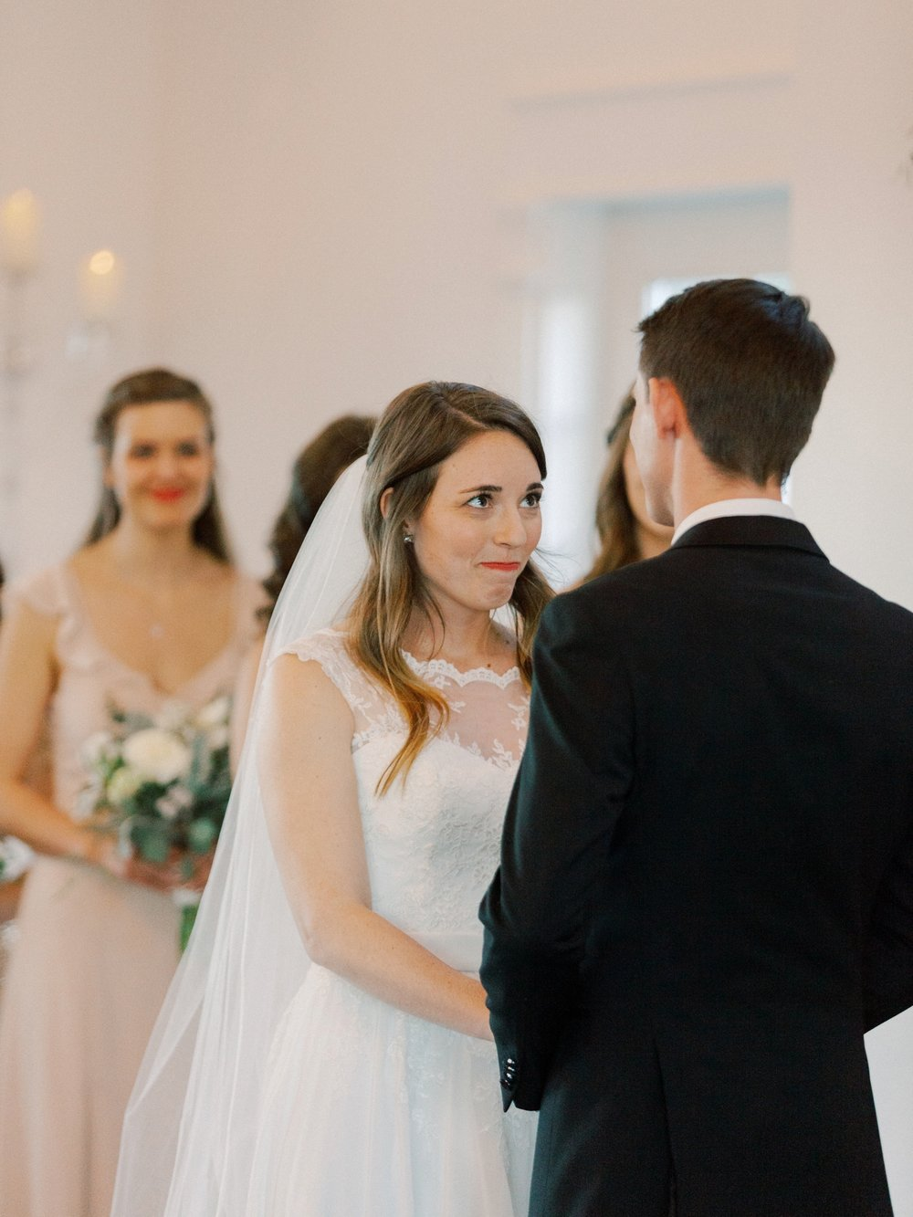 Denver Wedding Photographer Manor House_0035.jpg