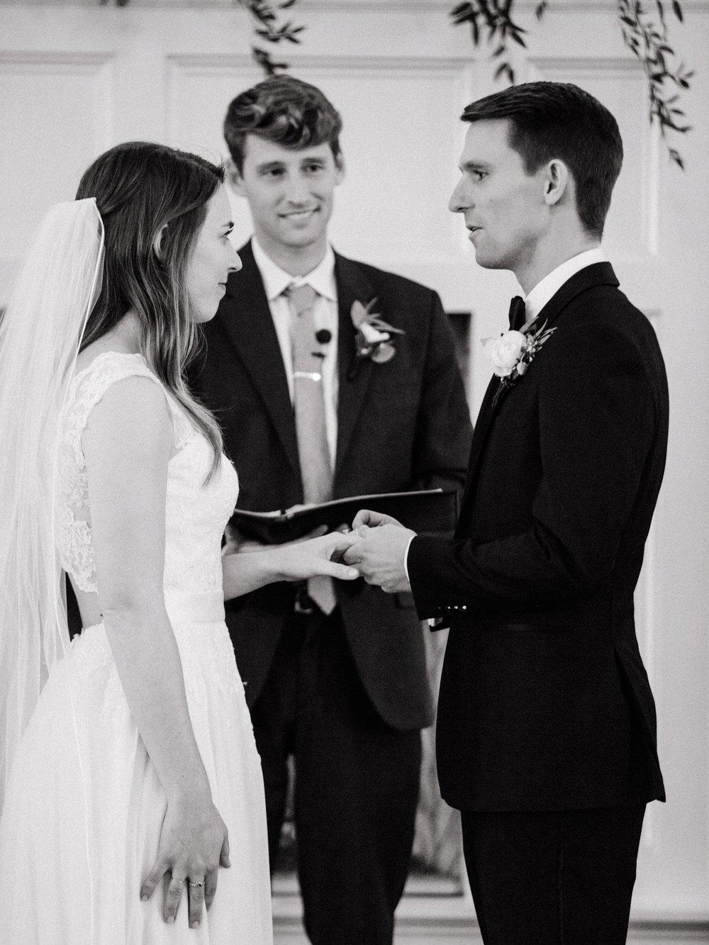 Denver Wedding Photographer Manor House_0036.jpg