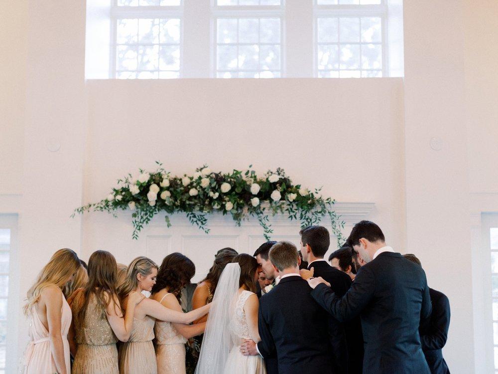 Denver Wedding Photographer Manor House_0037.jpg