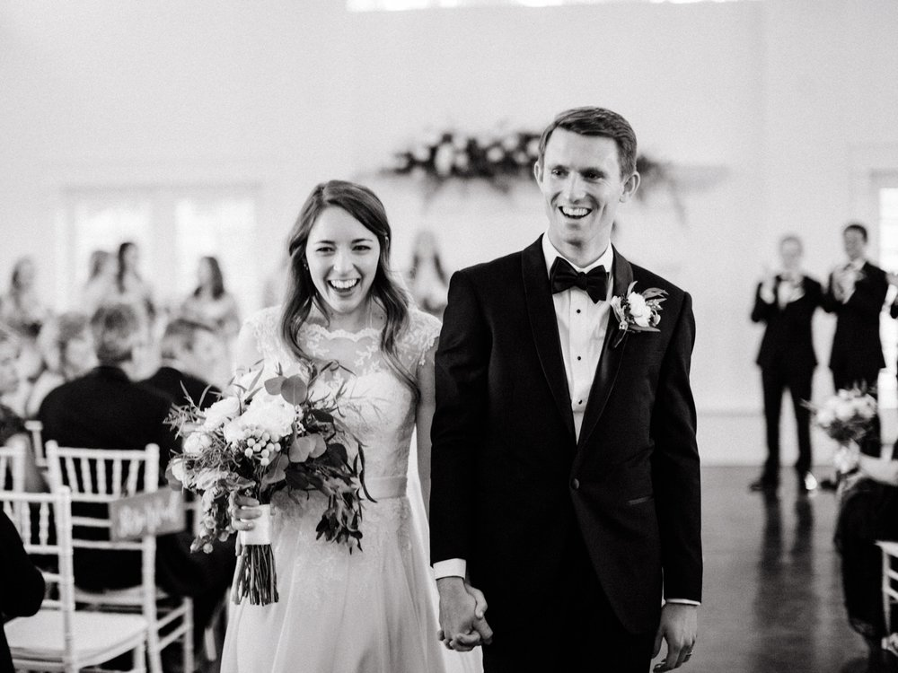 Denver Wedding Photographer Manor House_0040.jpg