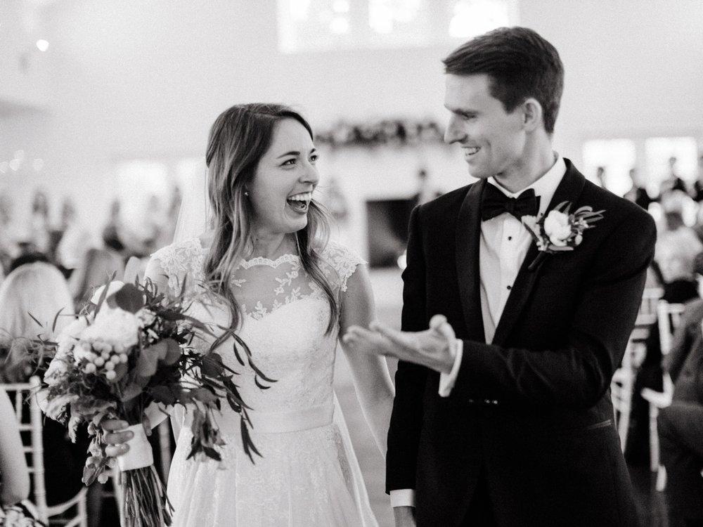 Denver Wedding Photographer Manor House_0042.jpg
