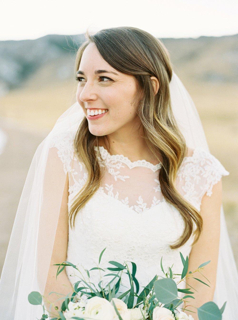 Denver Wedding Photographer Manor House_0043.jpg