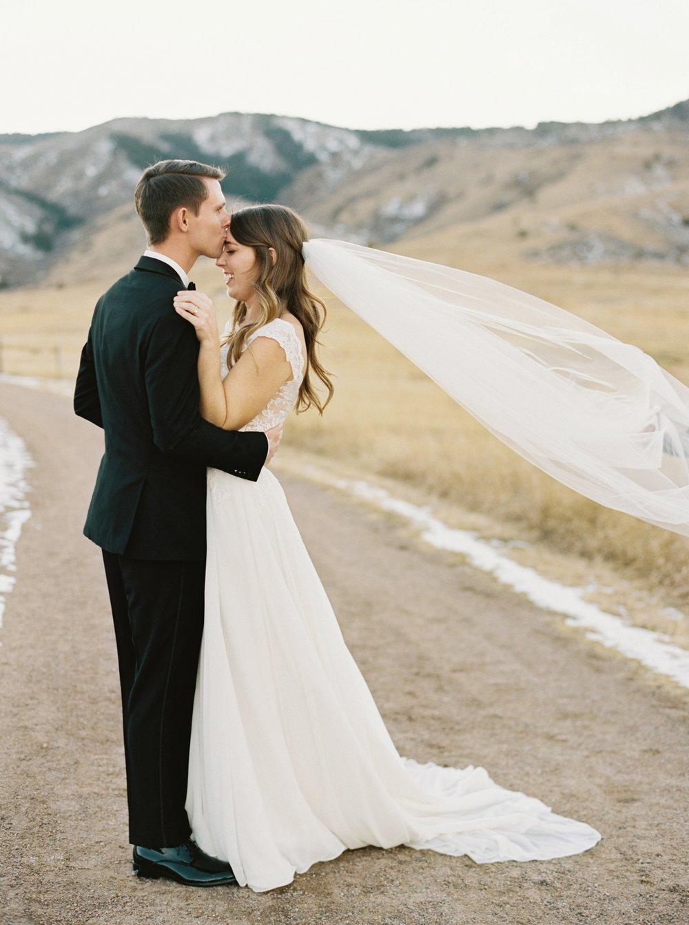 Denver Wedding Photographer Manor House_0046.jpg