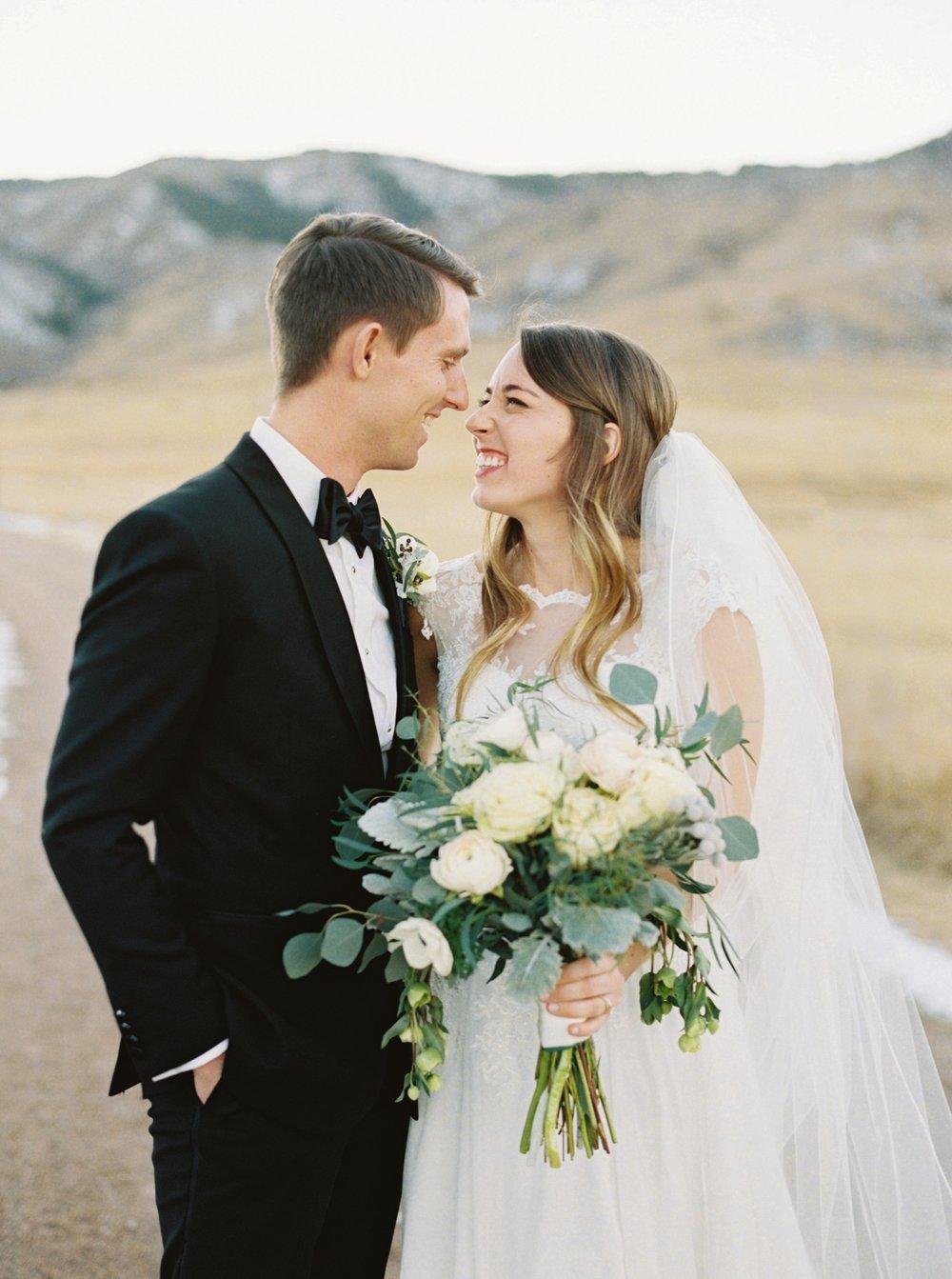 Denver Wedding Photographer Manor House_0047.jpg