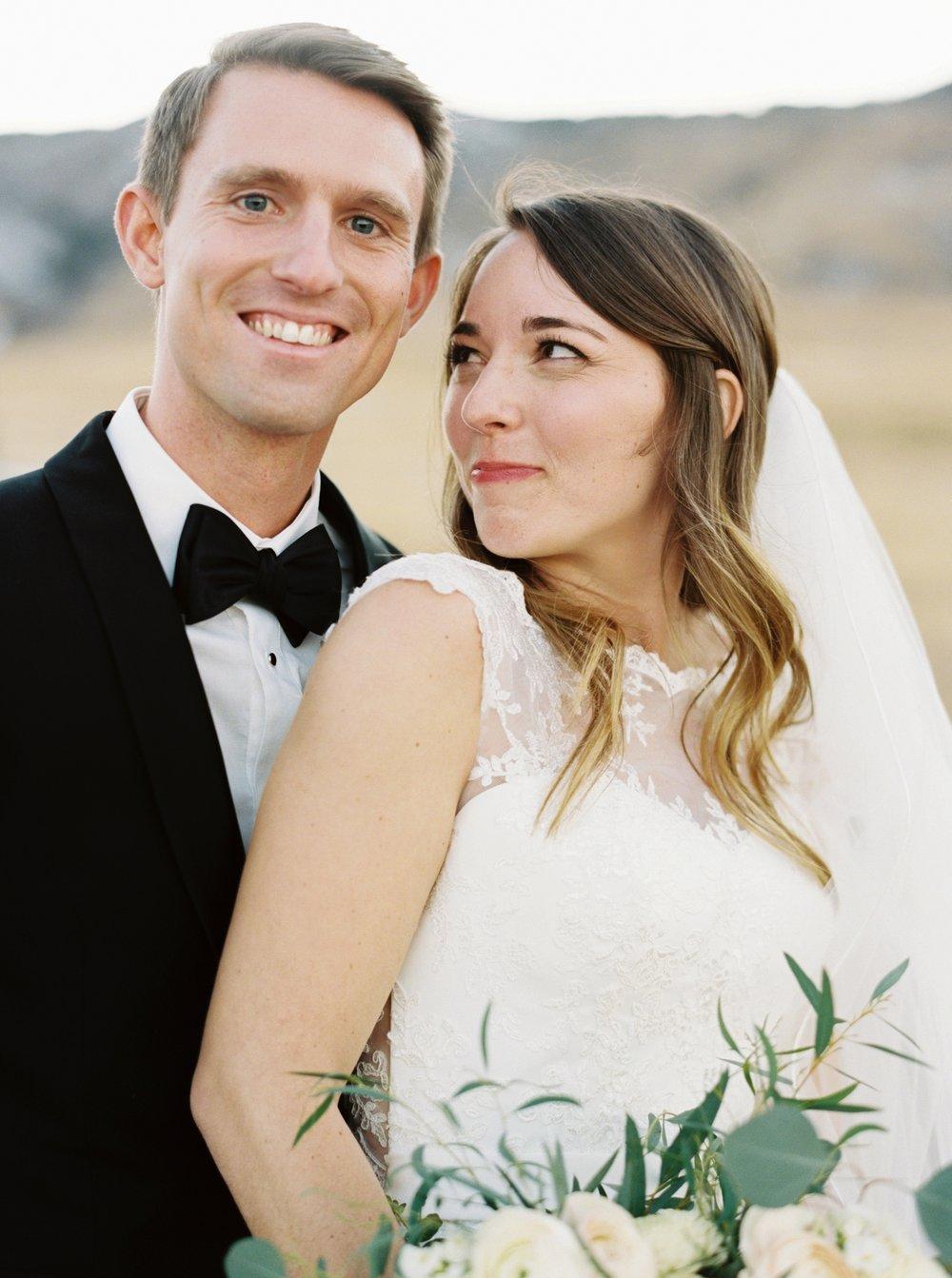 Denver Wedding Photographer Manor House_0048.jpg