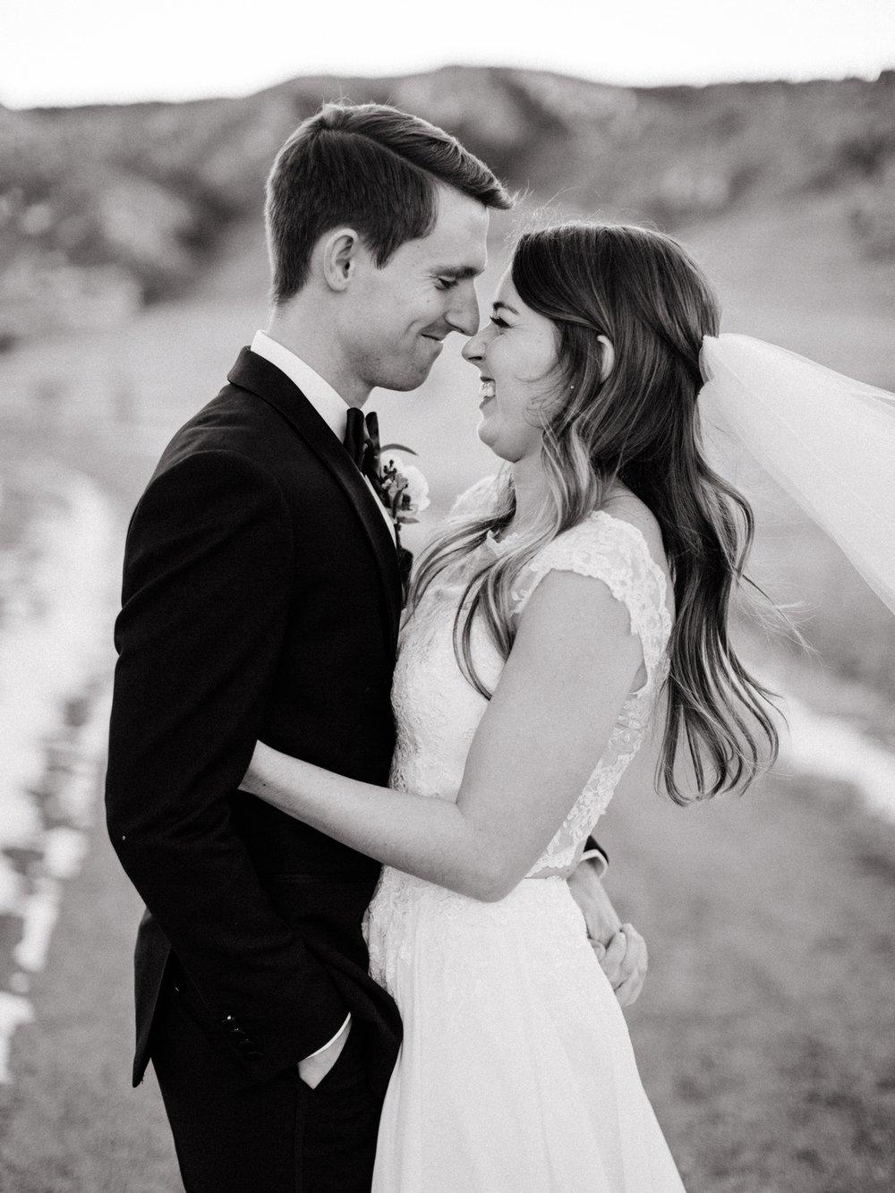 Denver Wedding Photographer Manor House_0050.jpg