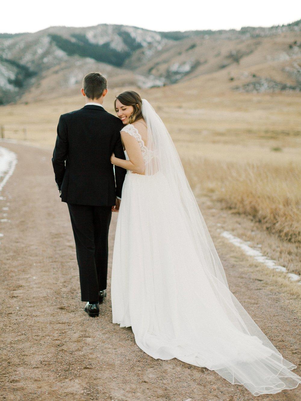 Denver Wedding Photographer Manor House_0052.jpg