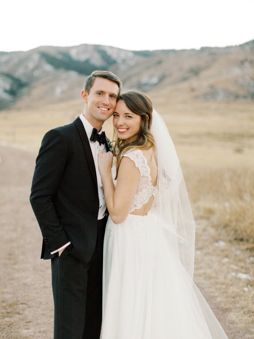 Denver Wedding Photographer Manor House_0053.jpg