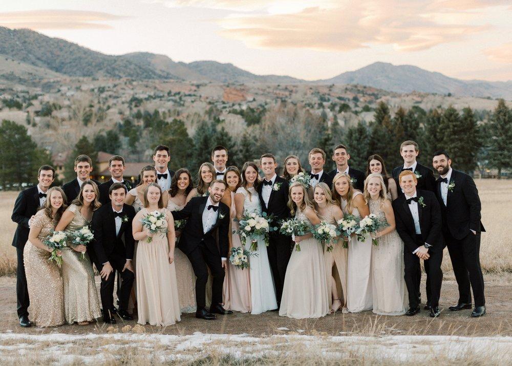Denver Wedding Photographer Manor House_0054.jpg