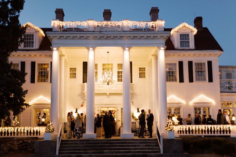 Denver Wedding Photographer Manor House_0055.jpg