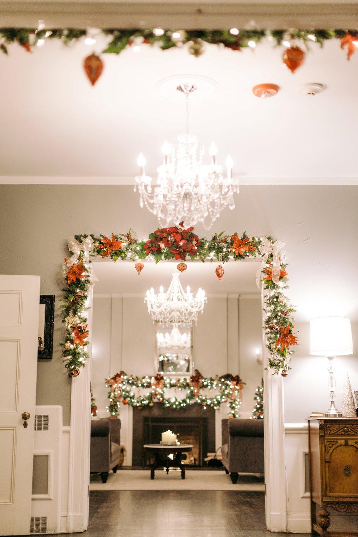 Denver Wedding Photographer Manor House_0058.jpg