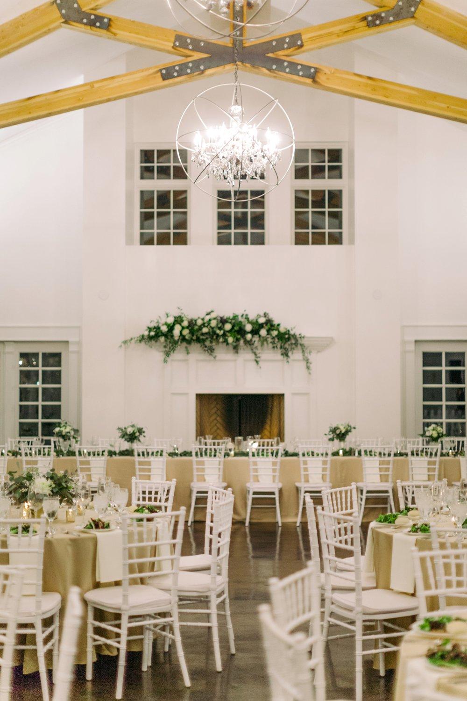 Denver Wedding Photographer Manor House_0059.jpg