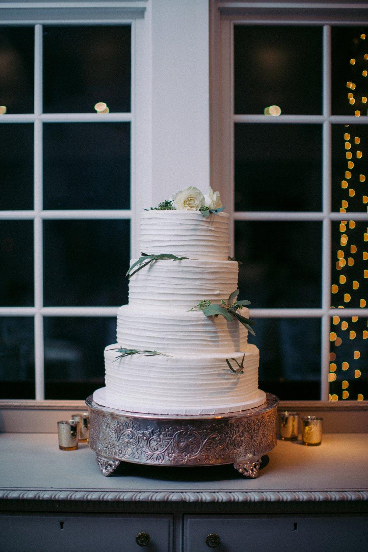 Denver Wedding Photographer Manor House_0061.jpg