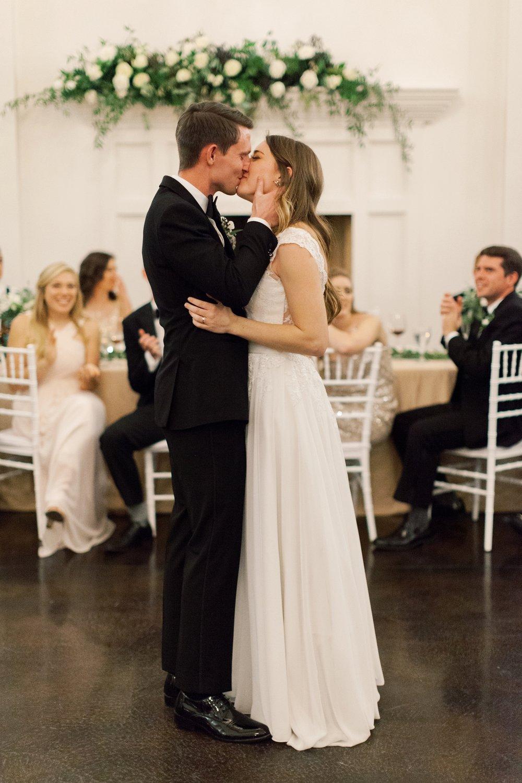 Denver Wedding Photographer Manor House_0064.jpg