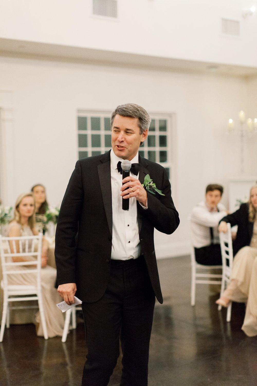 Denver Wedding Photographer Manor House_0065.jpg
