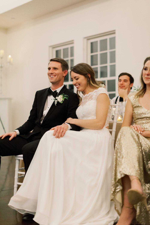 Denver Wedding Photographer Manor House_0067.jpg
