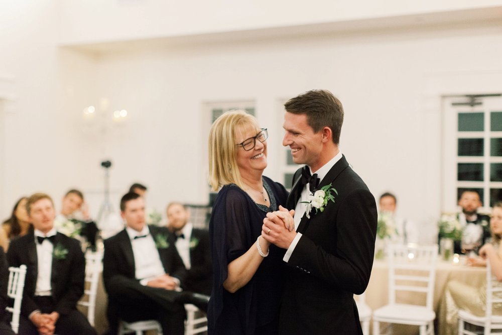 Denver Wedding Photographer Manor House_0070.jpg
