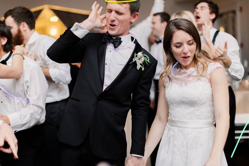 Denver Wedding Photographer Manor House_0073.jpg