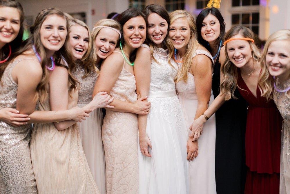 Denver Wedding Photographer Manor House_0076.jpg