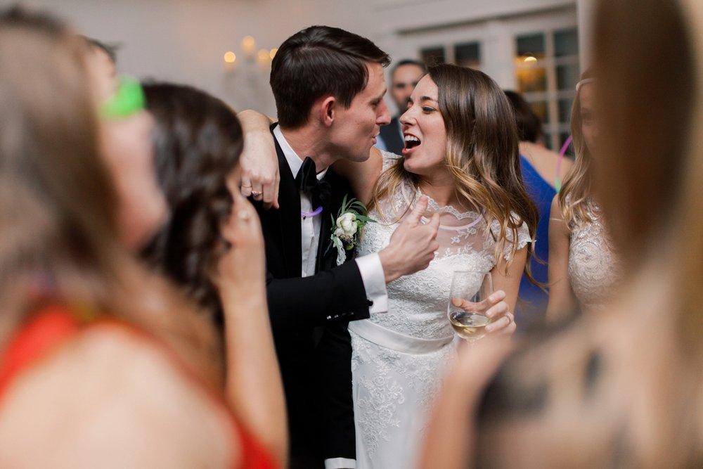 Denver Wedding Photographer Manor House_0077.jpg