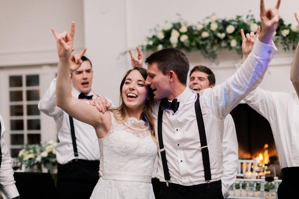 Denver Wedding Photographer Manor House_0078.jpg