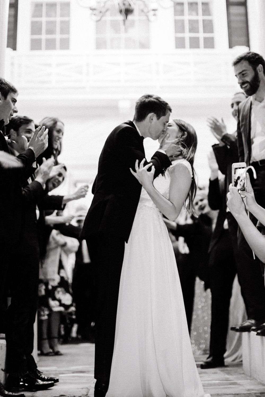 Denver Wedding Photographer Manor House_0080.jpg