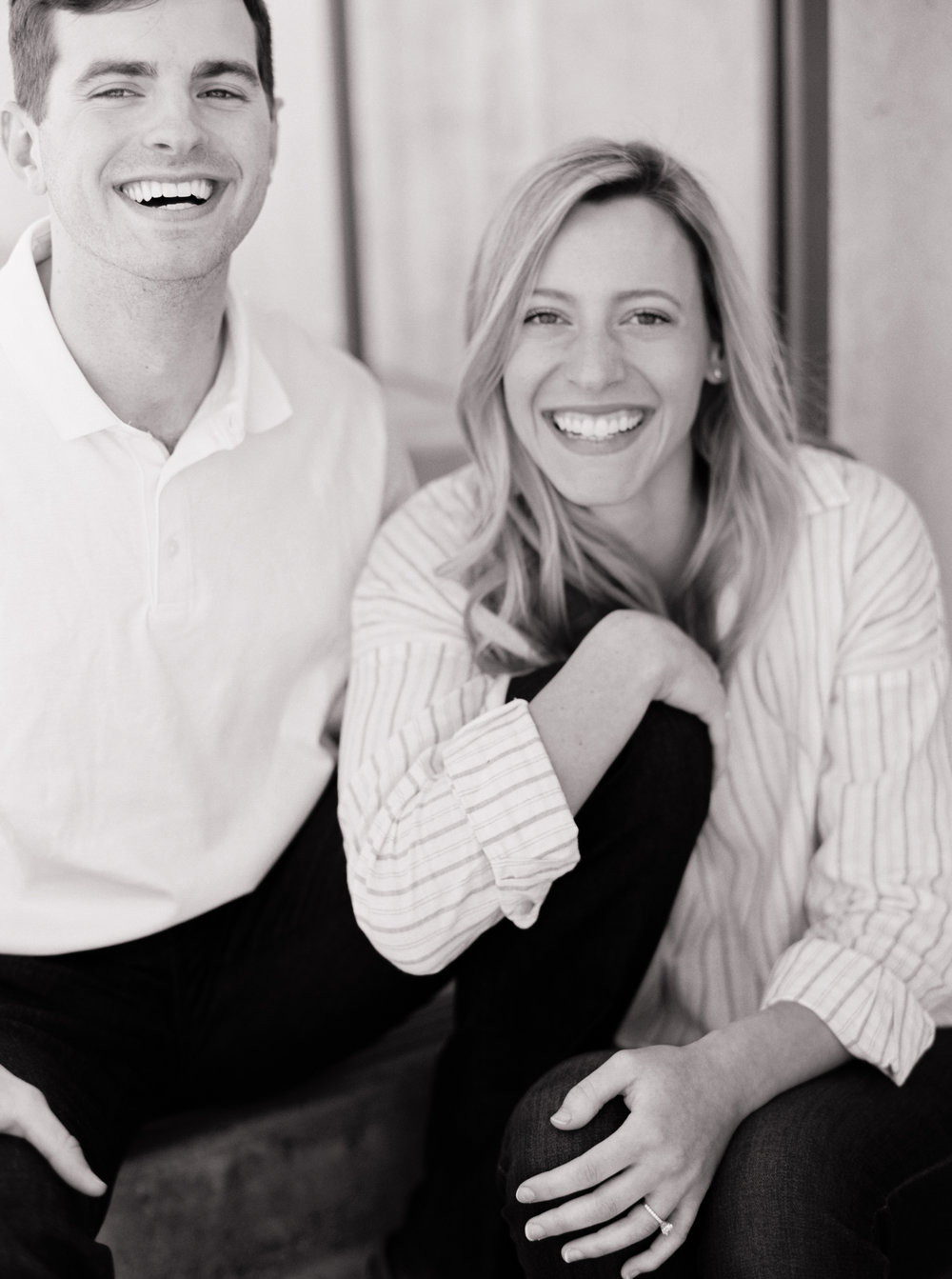 Engagement Photo Outfits-4.jpg