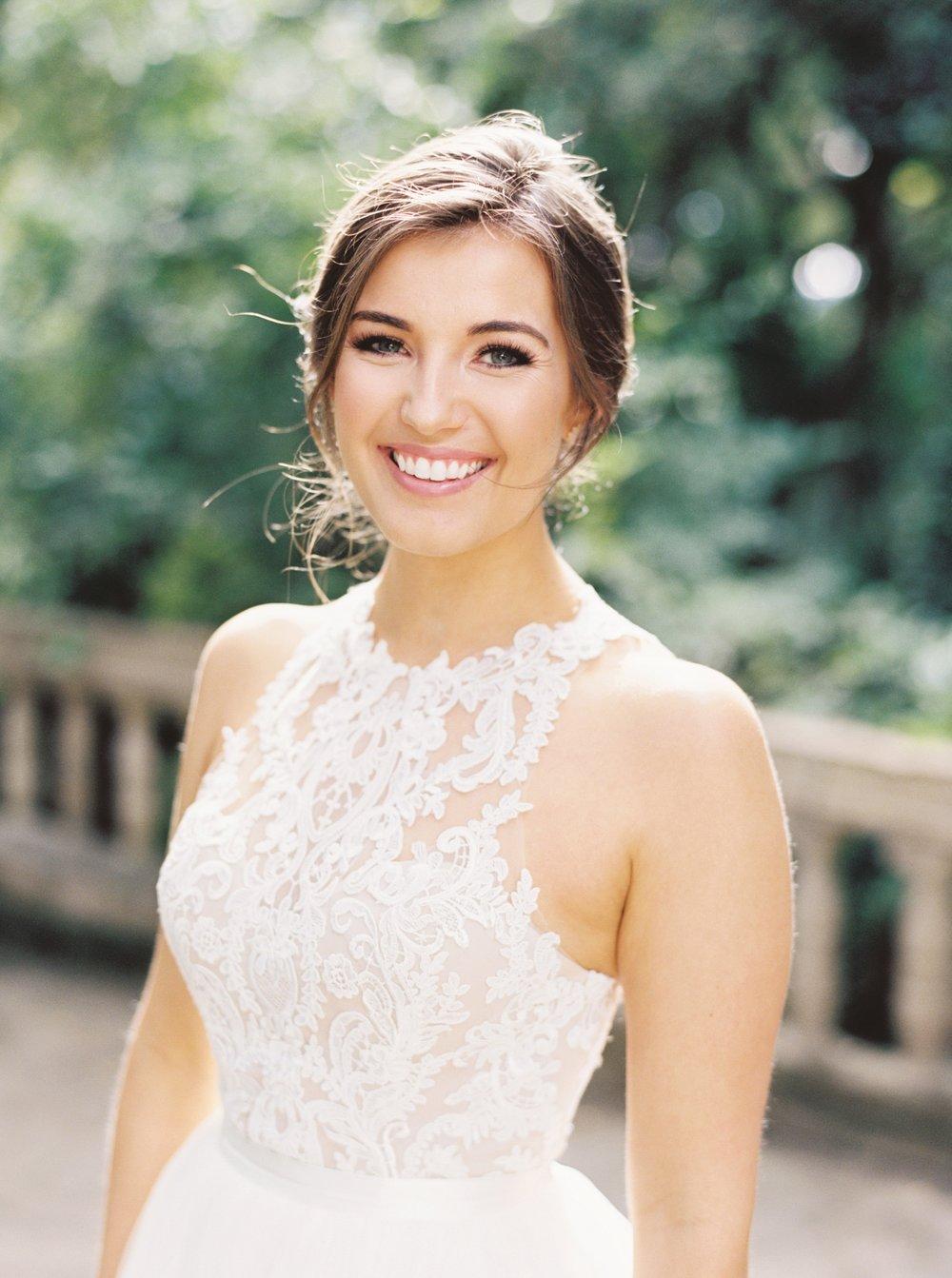 Top Austin Wedding Photographer_0022.jpg