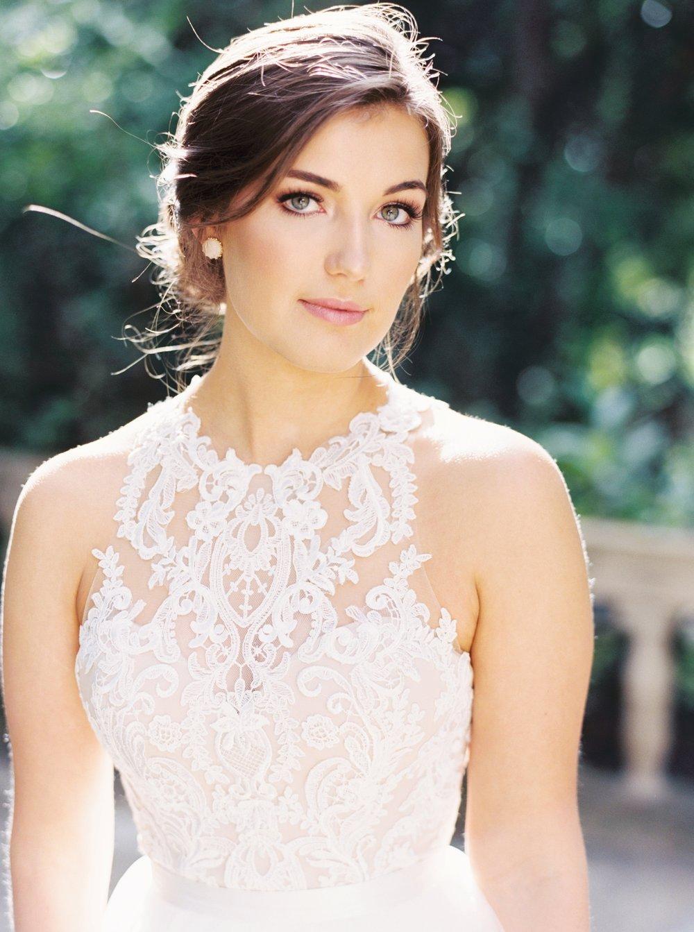 Top Austin Wedding Photographer_0025.jpg