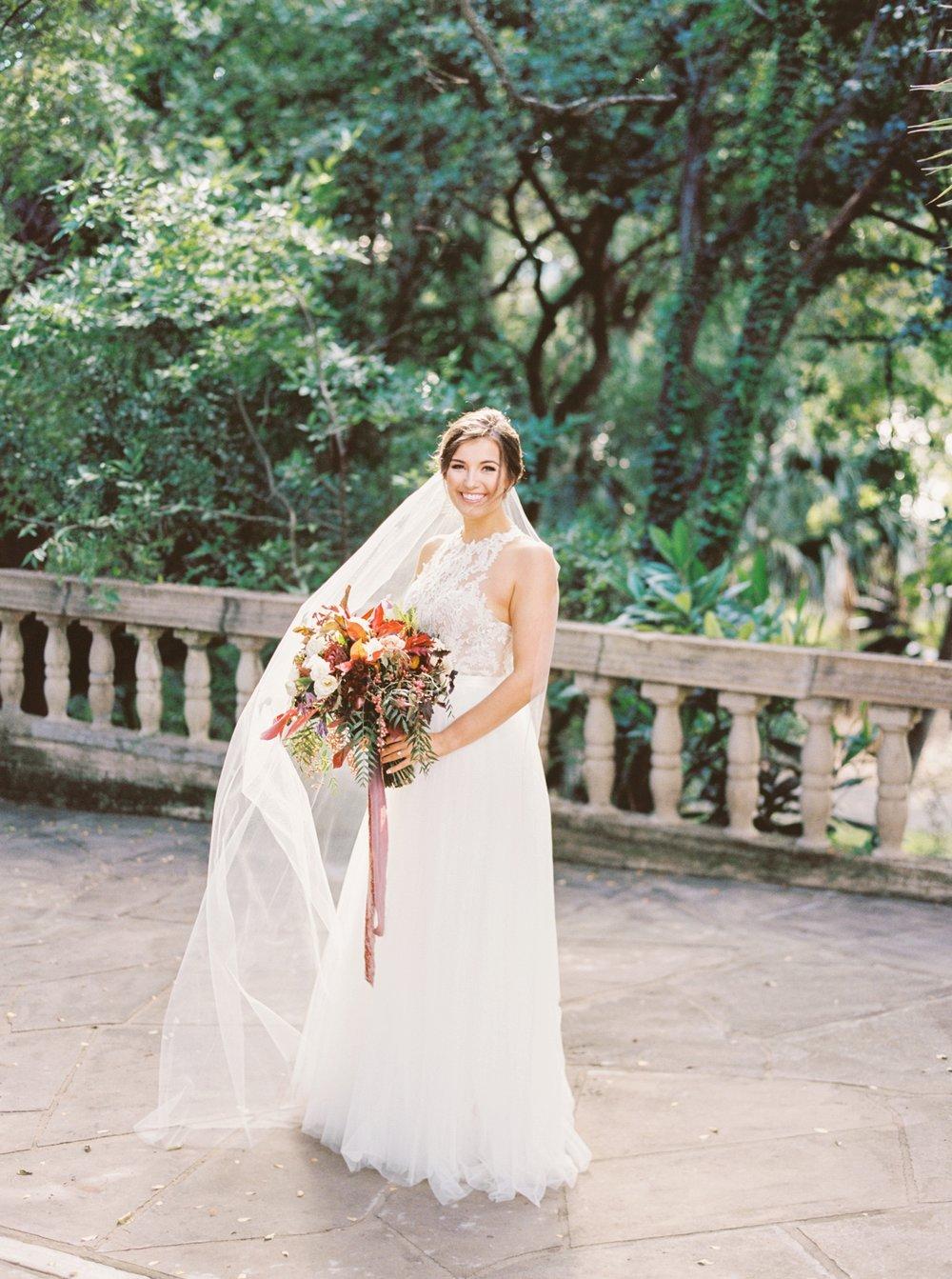 Top Austin Wedding Photographer_0030.jpg
