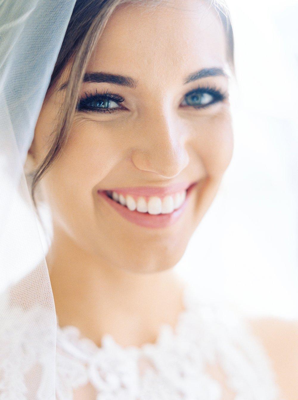 Top Austin Wedding Photographer_0038.jpg