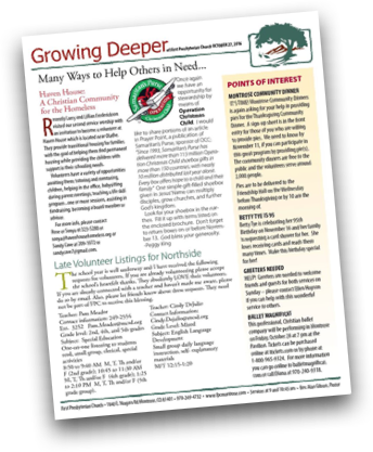Growing Deeper 10.27.png