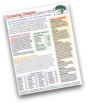 Growing deeper image 12.15.png