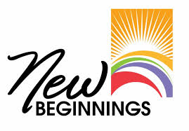 New Beginnings Logo.jpeg